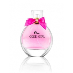 Charme Good Girl/100ml