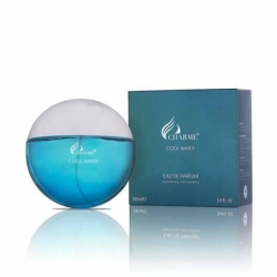 Charme Cool Water/50ml