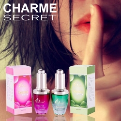 CHARME SECRET ROSE EXTRACT 30ML